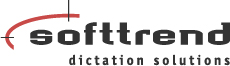Softtrend - dictation solutions